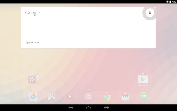 OK-Google-on-Goolge-Now-Launcher