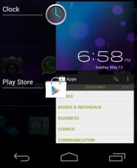 Recent-Apps-200-245