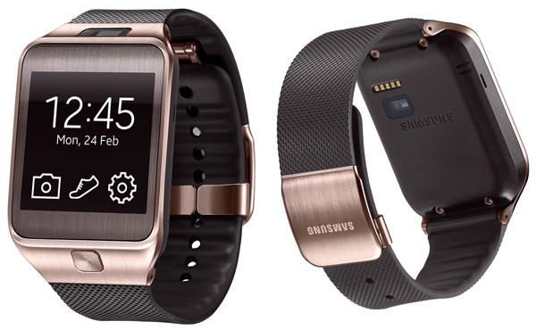 Samsung-Gear-2-Front-and-Back-View