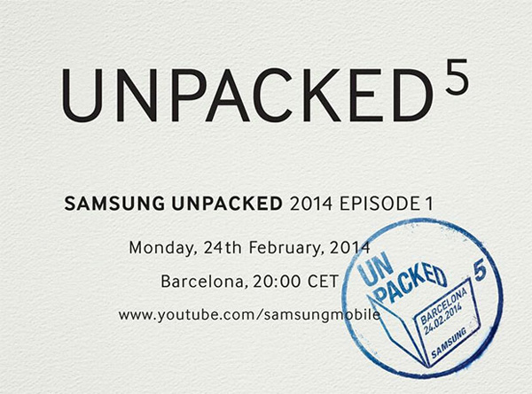 Samsung-Unpacked5-May-Release-Galaxy-S5