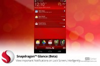 Snapdragon-Glance-for-Android