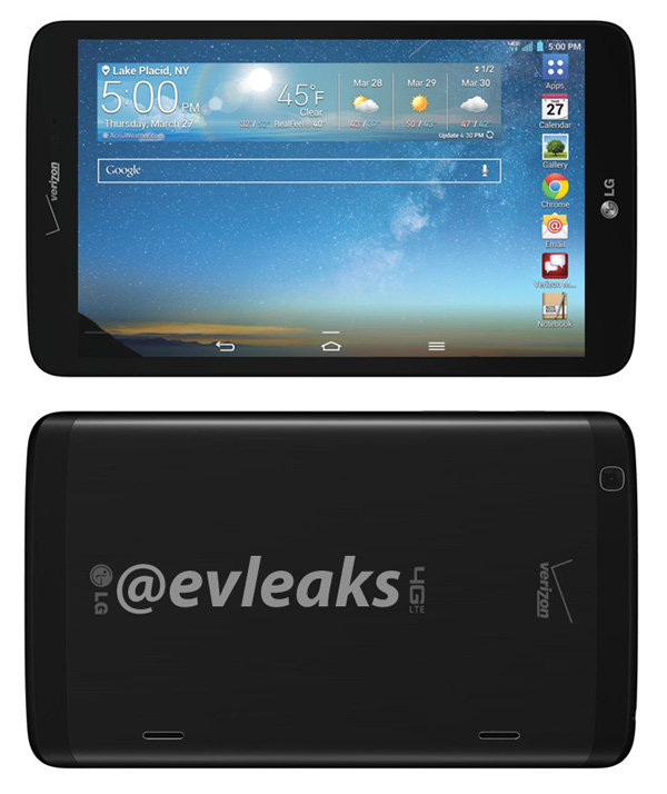 Verizon-G-Pad-8.3