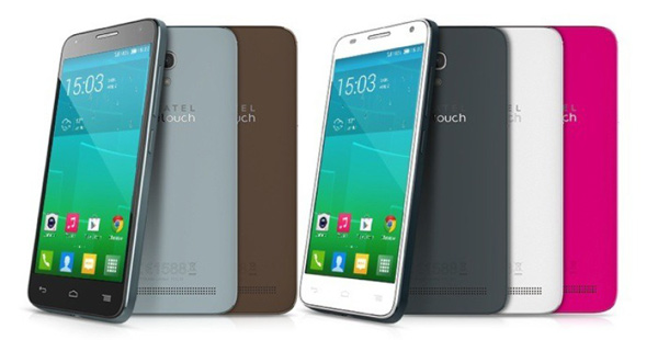 alcatel-onetouch-idol-2-mini
