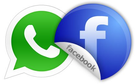 facebookto buy whatsapp