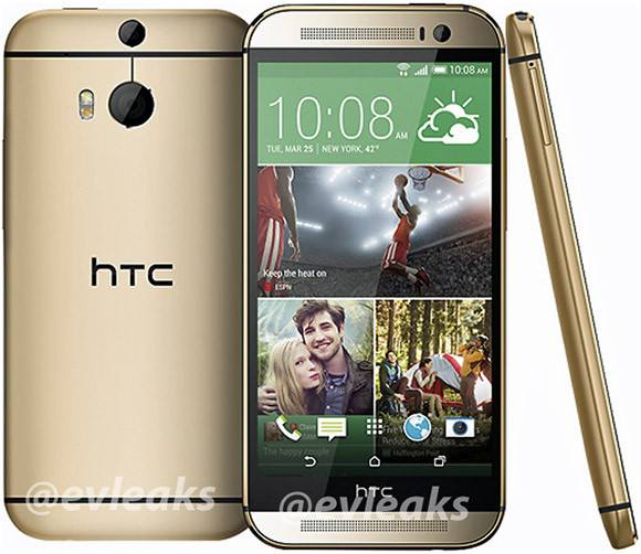 htc-one-2014-evleaks