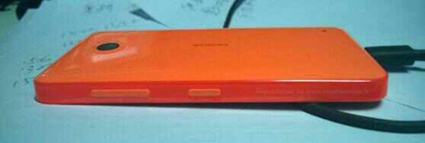 photo-nokia-x-leaked