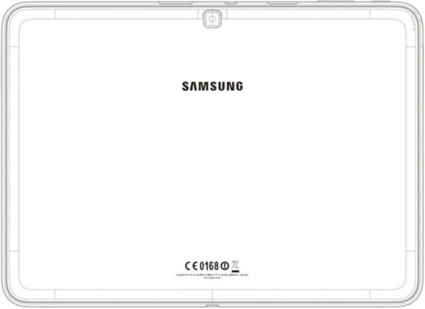 samsung-sm-t530-fcc