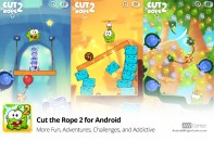 Cut-The-Rope-2-for-Android-Available-on-Google-Play-Store