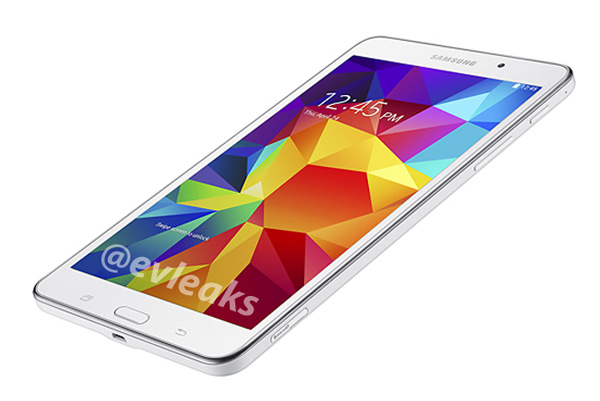 Galaxy-Tab-4-7.0-White