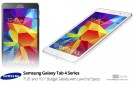 Galaxy-Tab-4-Series-Pictures-and-Specs-Leaked,-Ahead-of-April-24-Announcement