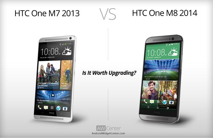 HTC-One-M8-vs-HTC-One-M7
