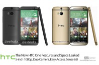 New-HTC-One-Features-Leaked