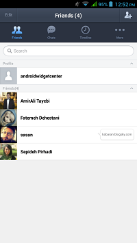 Screenshot_2014-03-02-12-52-46