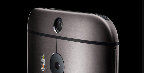 The-new-HTC-One-Duo-Camera