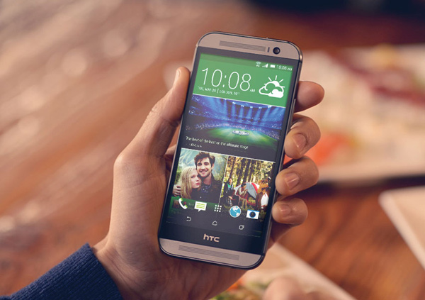 The-new-HTC-One-Software-Features