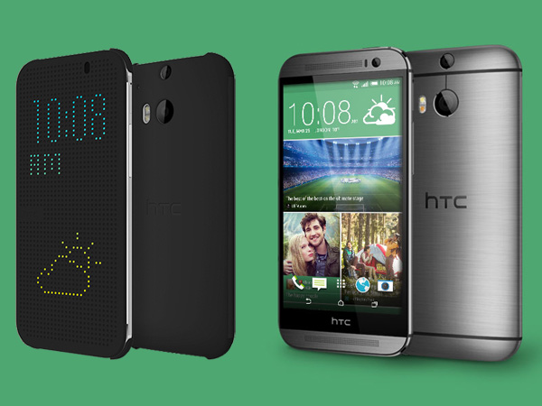 The-new-HTC-One-case