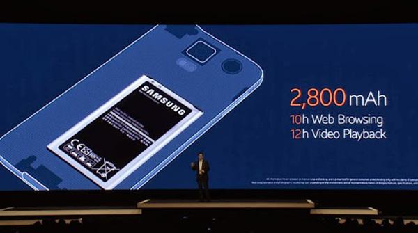 batterys5ah