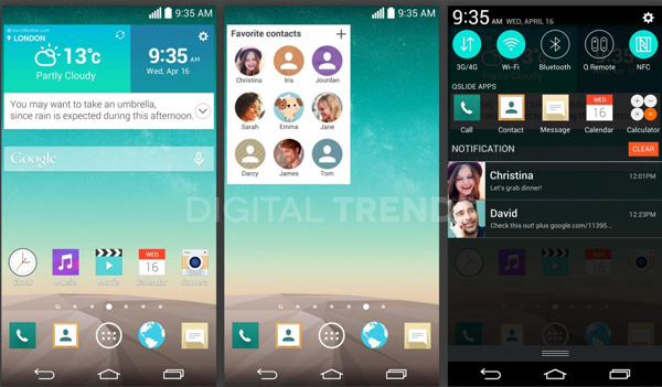 LG-G3-Leaked-screenshots
