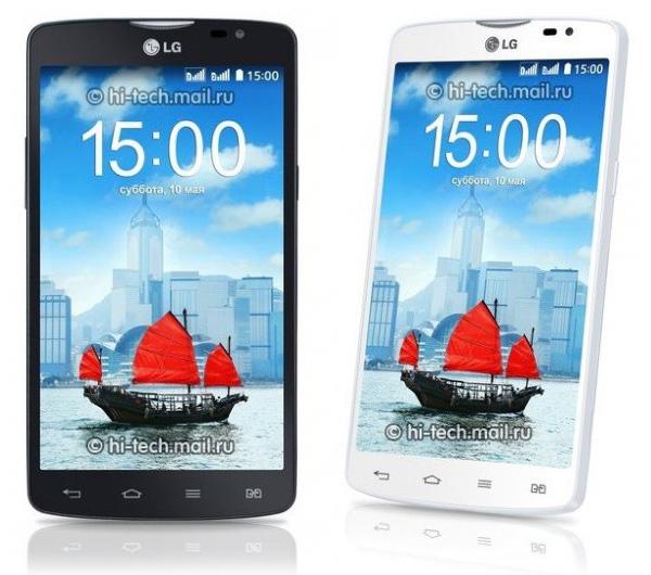 LG-L80-Offical