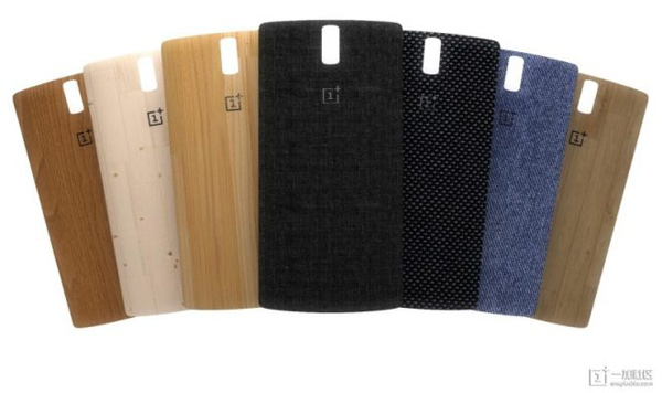 OnePlus-One-back-covers