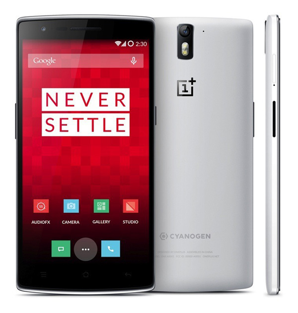 OnePlus-One-in-white