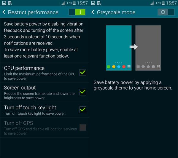 2.-How-to-Manage-Battery-Life-on-Galaxy-S5