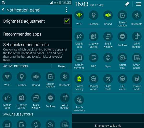 3.-How-to-Customize-Notification-Panel-on-Galaxy-S5
