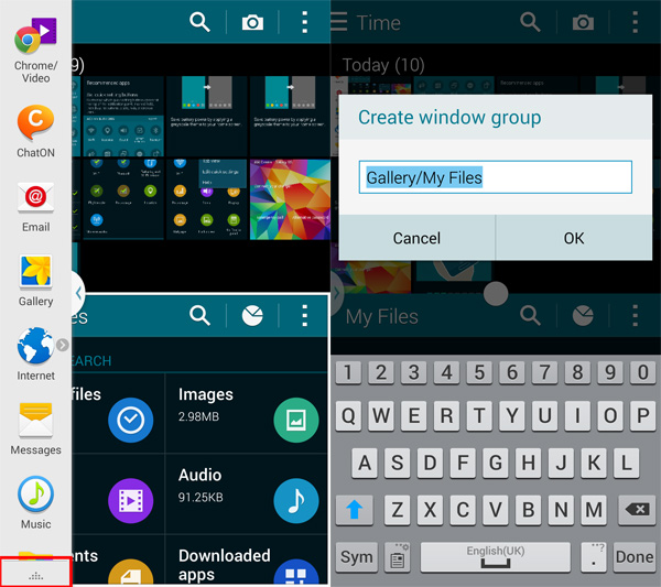5.-How-to-Turn-on-off-Multi-Window-Mode-on-Galaxy-S5