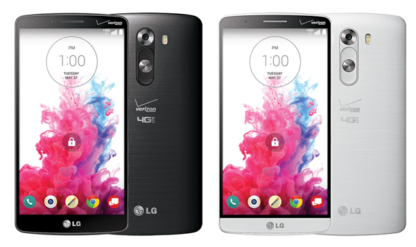 LG-G3-Availability-and-Price