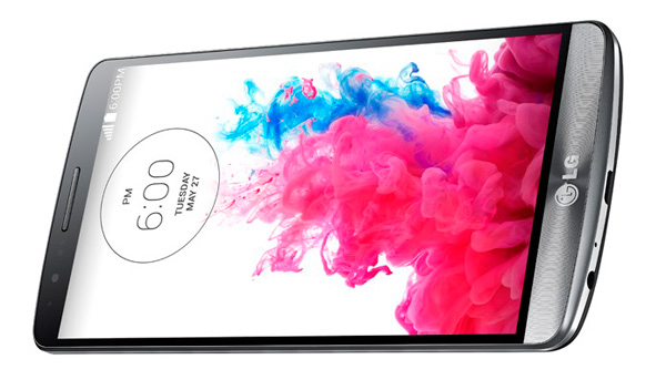 LG-G3-Hardware