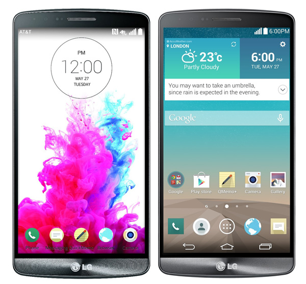 LG-G3-Software-Features