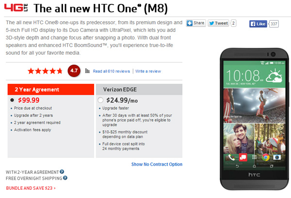 Verizon-HTC-One-M8