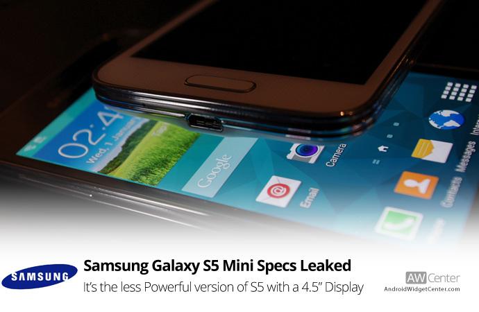 Galaxy-S5-Mini-Leaked-Image