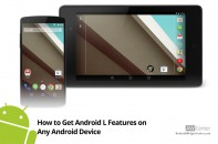 Get-Android-L-Features-on-Any-Android-Device