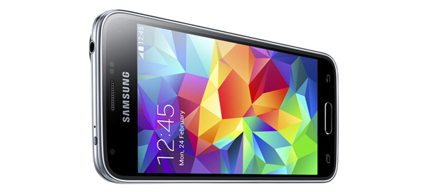 Galaxy-S5-Mini-in-Black