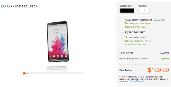 LG-G3-Available-to-Order-on-ATT