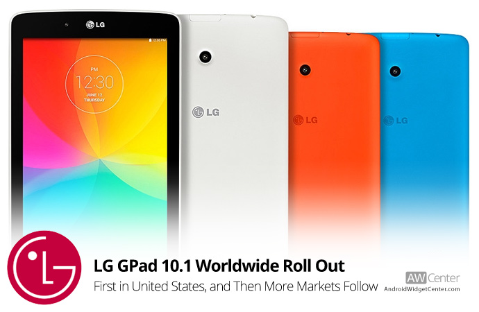 LG-GPad-10.1-Worldwide-Roll-Out-Just-Started