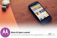 Moto-G2-Leaked-Specs