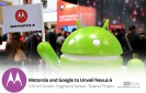 Motorola-and-Google-To-Announce-Nexus-6