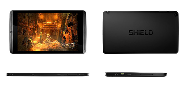 NVIDIA-SHIELD-Tablet-Dimensions