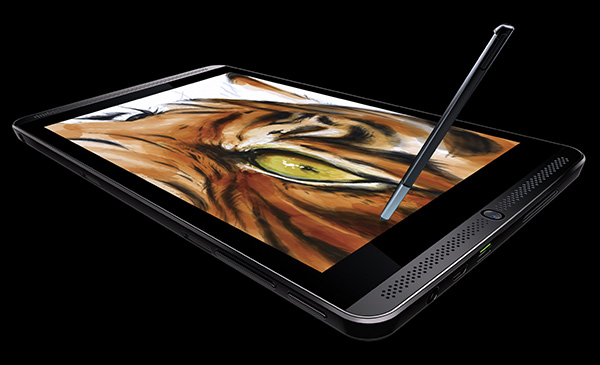 NVIDIA-SHIELD-Tablet-Stylus