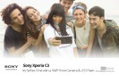 Sony-Xperia-C3-for-Perfect-Selfies