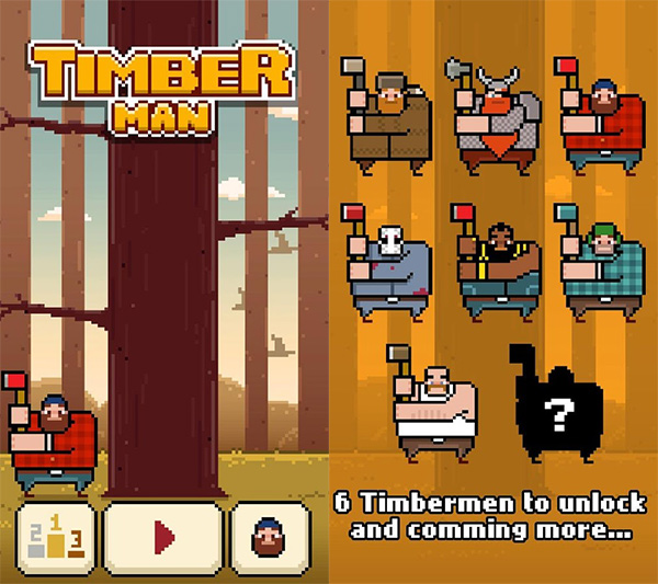 Timberman-for-Android-Phones-and-Tablets