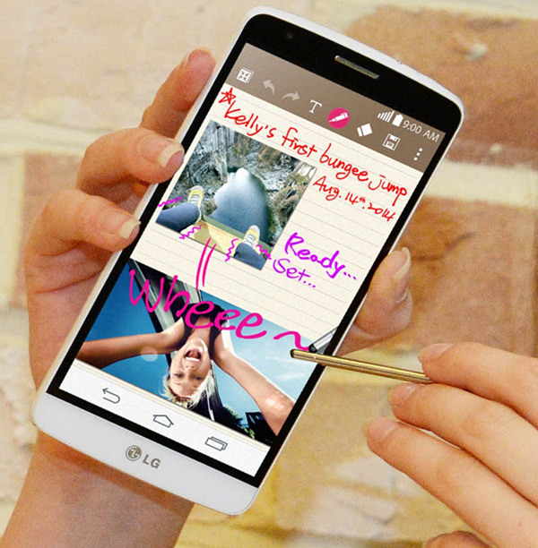 LG-G3-Stylus-Software-Features