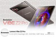 Lenovo-Vibe-Z2-Pro