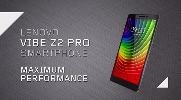Lenovo-Vibe-Z2-Pro-Hardware-Features
