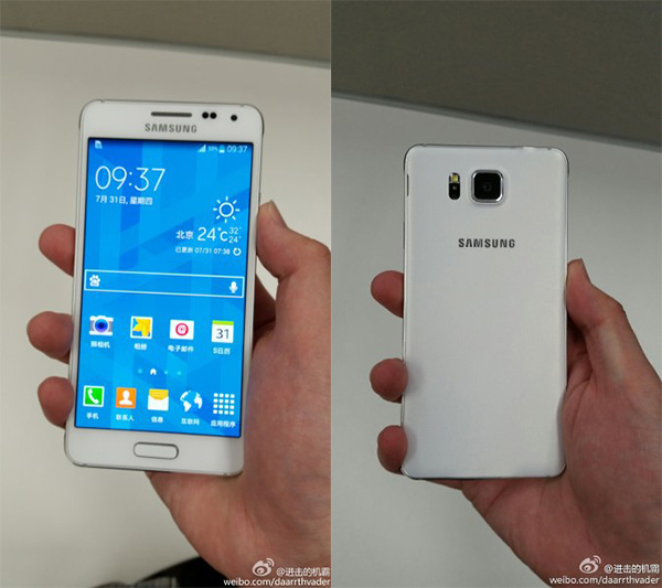 Samsung-Galaxy-Alpha-Features