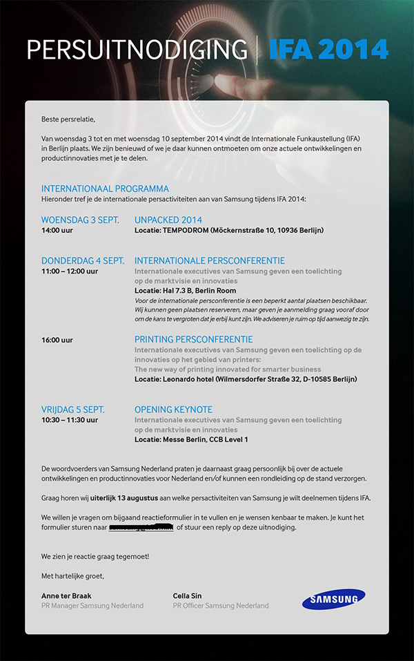 Samsung-Invitation-for-Unpacked-2014