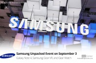 Samsung-Unpacked-Event-on-September-3-Galaxy Note 4
