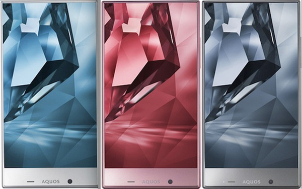 Sharp-Aquos-Crystal-LineUp
